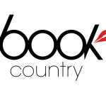 book_country_logo
