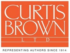 Más agencias literarias anuncian que publicarán en digital