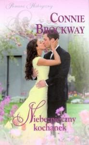Amazon anuncia el lanzamiento de su nuevo sello de novela romántica