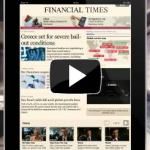 FinancialTime_ipad