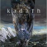 Kadath_cover