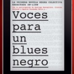 Voces_Para_Un_Blues_Negro-cubierta