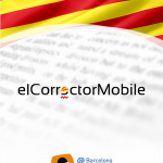 elCorrector