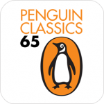 penguin65_icon