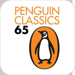 Penguin Classics App, fidelizando lectores a través del iPhone