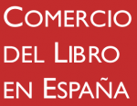Comercio interios libro_2010_logo