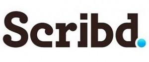 Scribd lanza una aplicación de lectura de noticias para iPhone