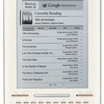 iriver-story-hd-google-ebooks