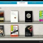 kobo_library
