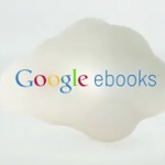 Google ebooks_cloud