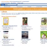 Amazon.es_libros