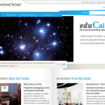 educaixa_home