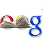 google-ebookstore_logo