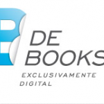 B de books_logo