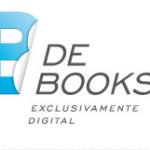 B de books_logo