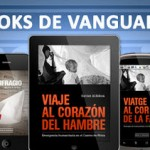 Ebooks-de-Vanguardia