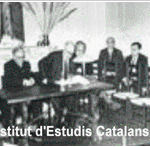 Institut estudis catala_foto antigua