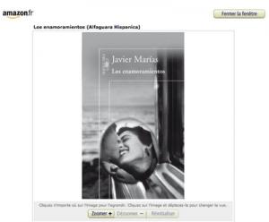 Santillana ofrece libros Kindle en español a través de los portales de Amazon en el Reino Unido, Alemania y Francia