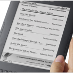Kindle with offers_home