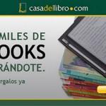 eBook_casa del libro