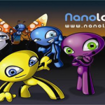 nanoland_Santillana