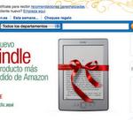 Amazon_españa