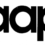 aap_logo