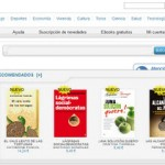 elmundo_tienda libros