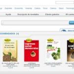 elmundo_tienda libros