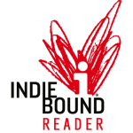indie bound reader-logo