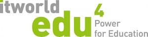Los Premios ITworld Edu 2011 a la mejor solución de tecnología educativa