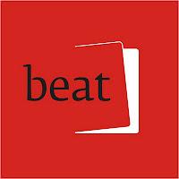 Beat estrena una nueva web