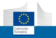 La Comisión Europea propone una reforma de las normas de protección de datos de la UE