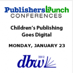 DBW_publishers launch