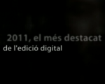 Destacado 2011