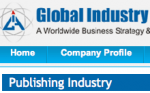 Global Industry Analysts