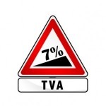 augmentation-TVA-7-pourcent