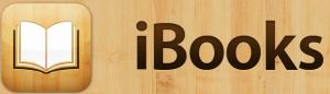¿Se lanzará Apple a la venta de libros de autores independientes?