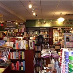 Libreria_interior