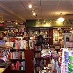Libreria_interior