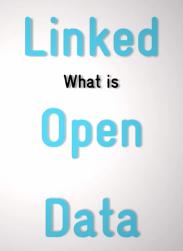 ¿Cómo funciona Link Open Data?