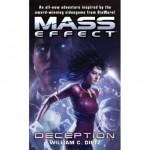 Mass efect_libro