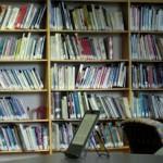 ebooks600shelf