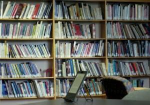 Random House mantiene los libros digitales en las bibliotecas, pero sube el precio