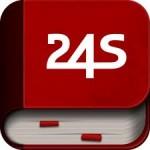 24symbols_logo