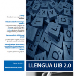 Llengua_UIB