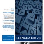Llengua_UIB