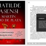 Martín Ojo de Plata_cubierta