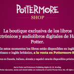Pottermore_espaol