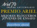 Premio Ariel 70